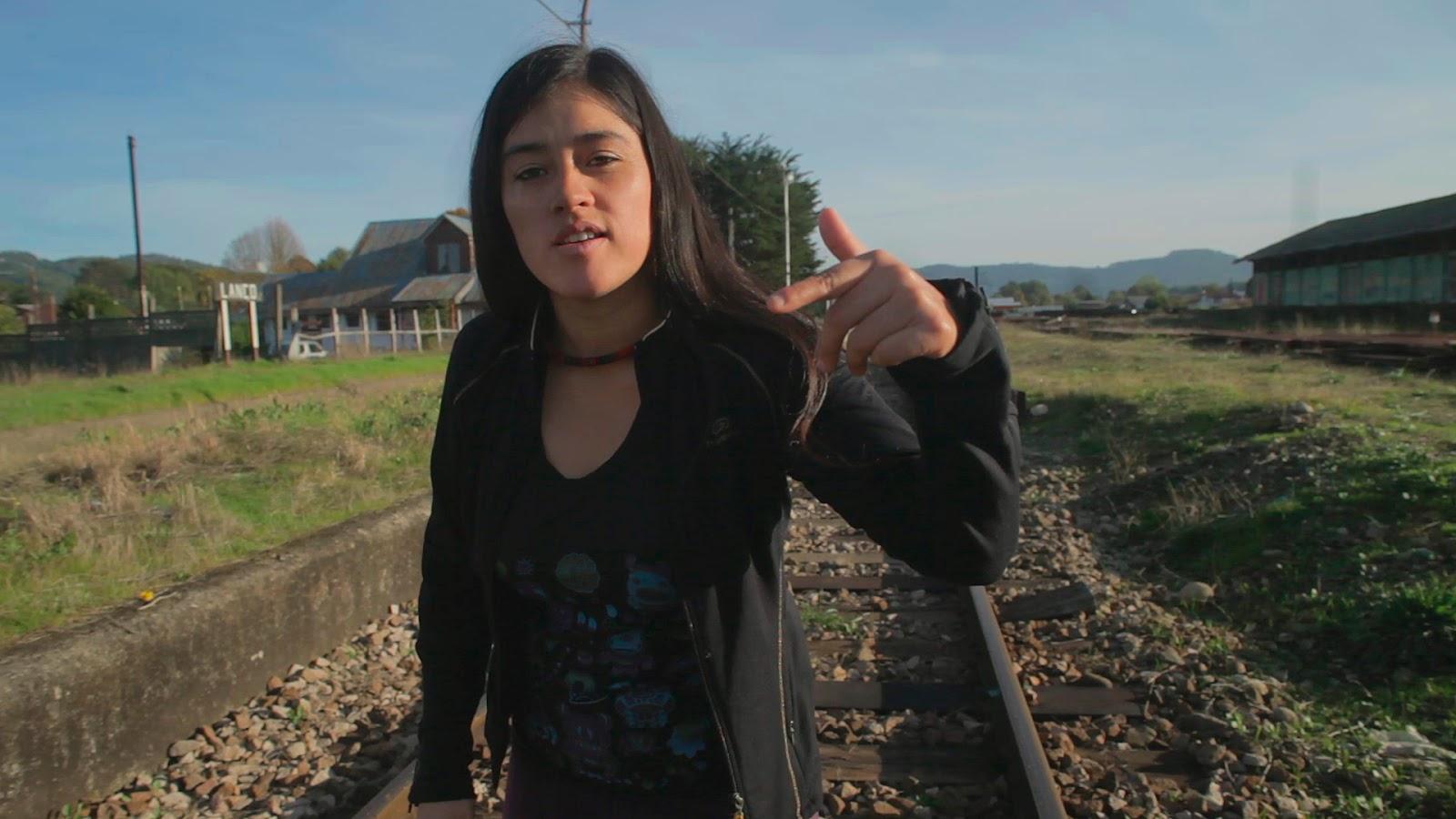 Entrevista a Caye Cayejera