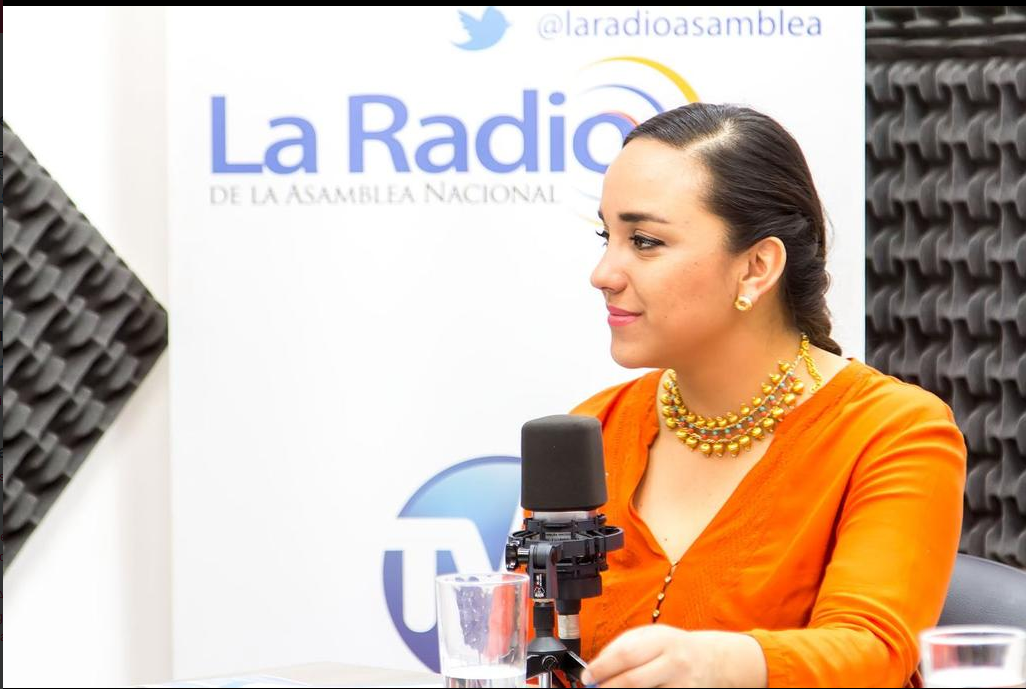 PROYECTO DE LEY DE TIERRAS RURALES Y TERRITORIOS ANCESTRALES