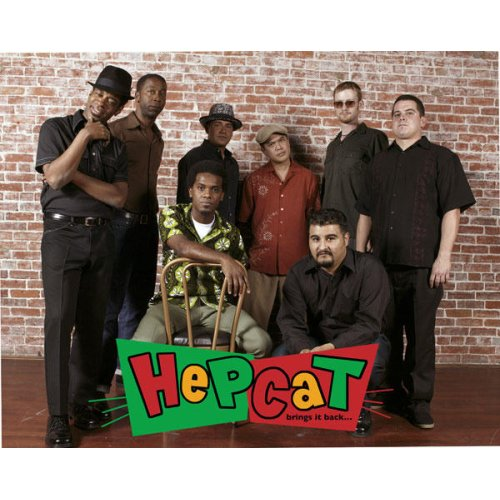 Hepcat y The Slackers