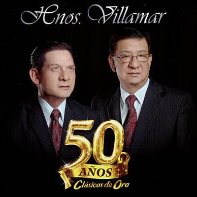 Especial de Hermanos Villamar, su trayectoria musical y sus éxitos.