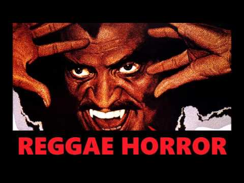 Early Reggae de Terror