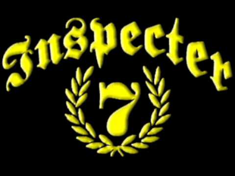 Especial Inspecter 7