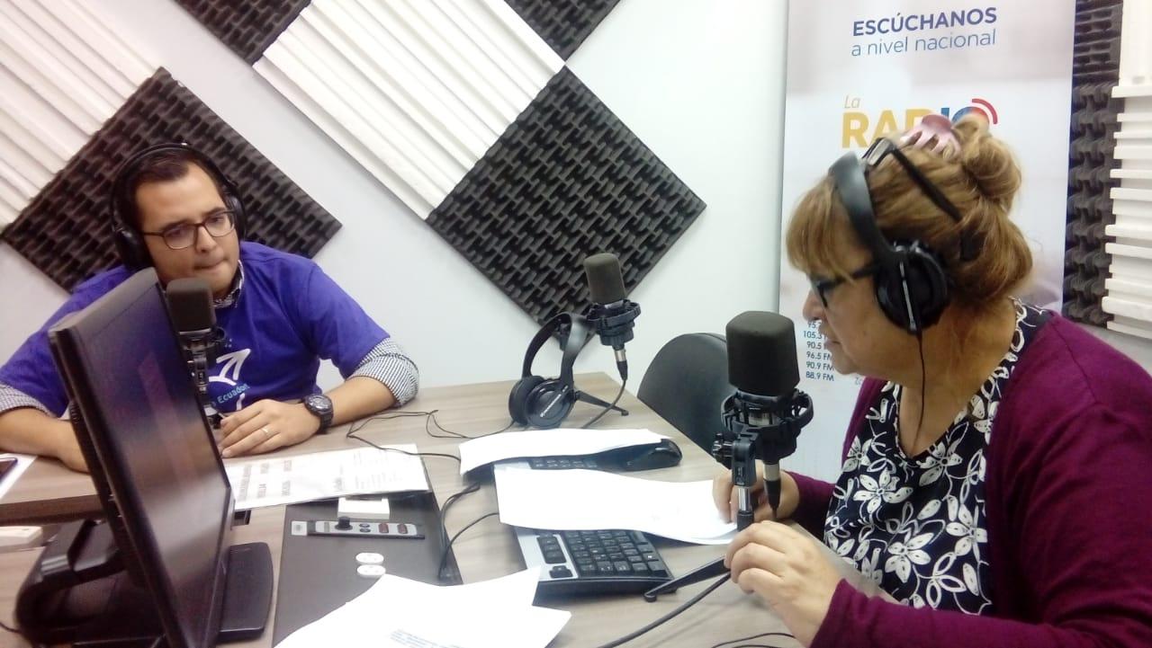 Comisiones: Participación Ciudadana, Derechos Colectivos y Derechos de trabajadores