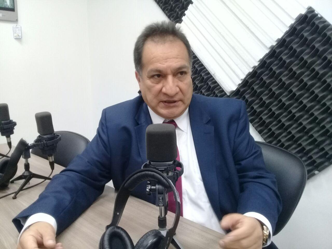 Hermuy Calle : Comparecencia vicepresidente Jorge Glas.
