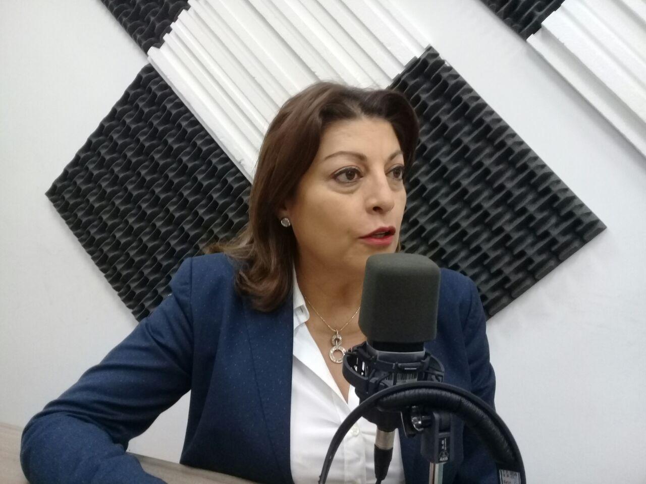 Wilma Andrade: Investigación en caso Odebrecht