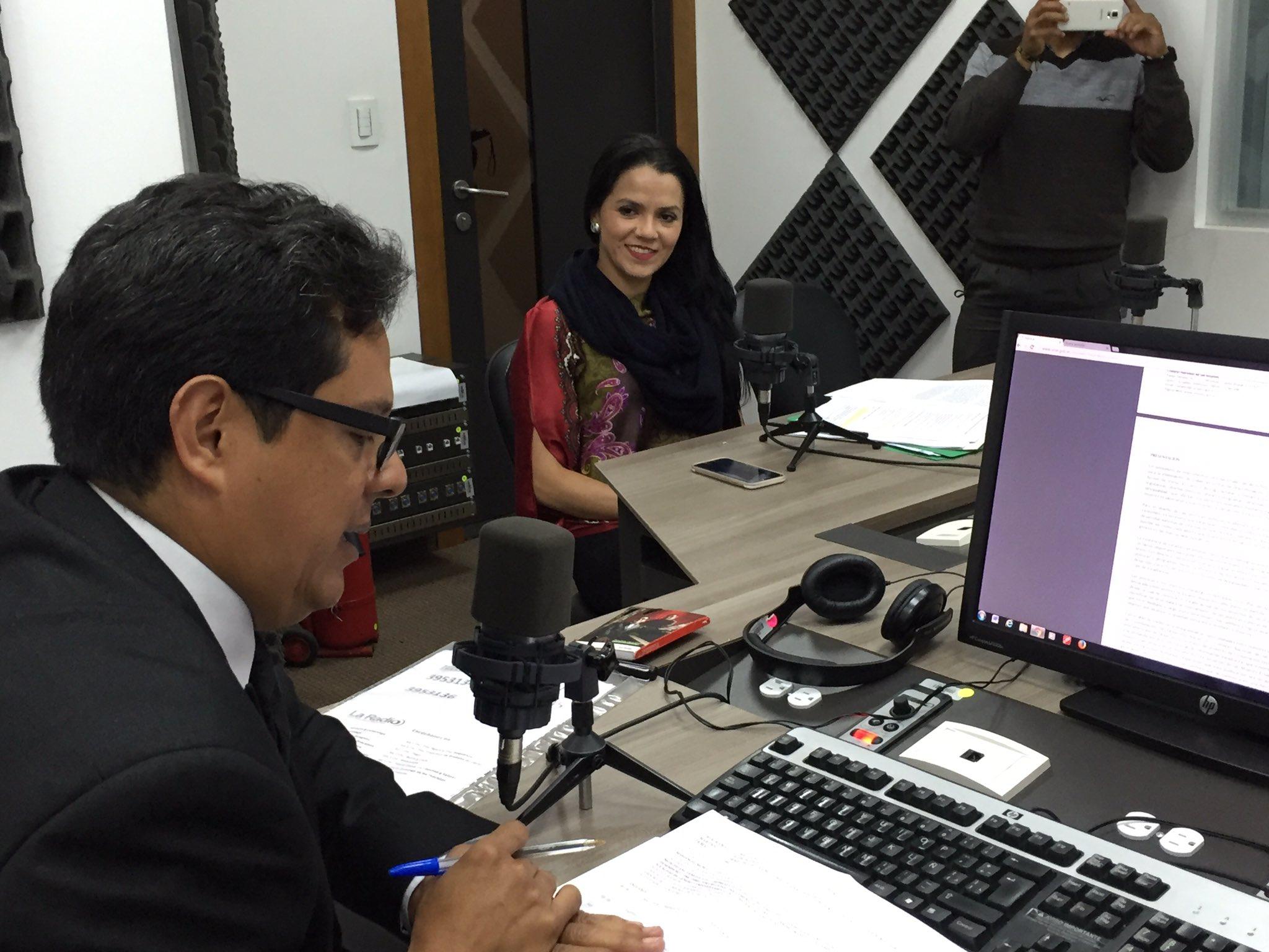 Derechos de las mujeres y análisis de agenda legislativa de género