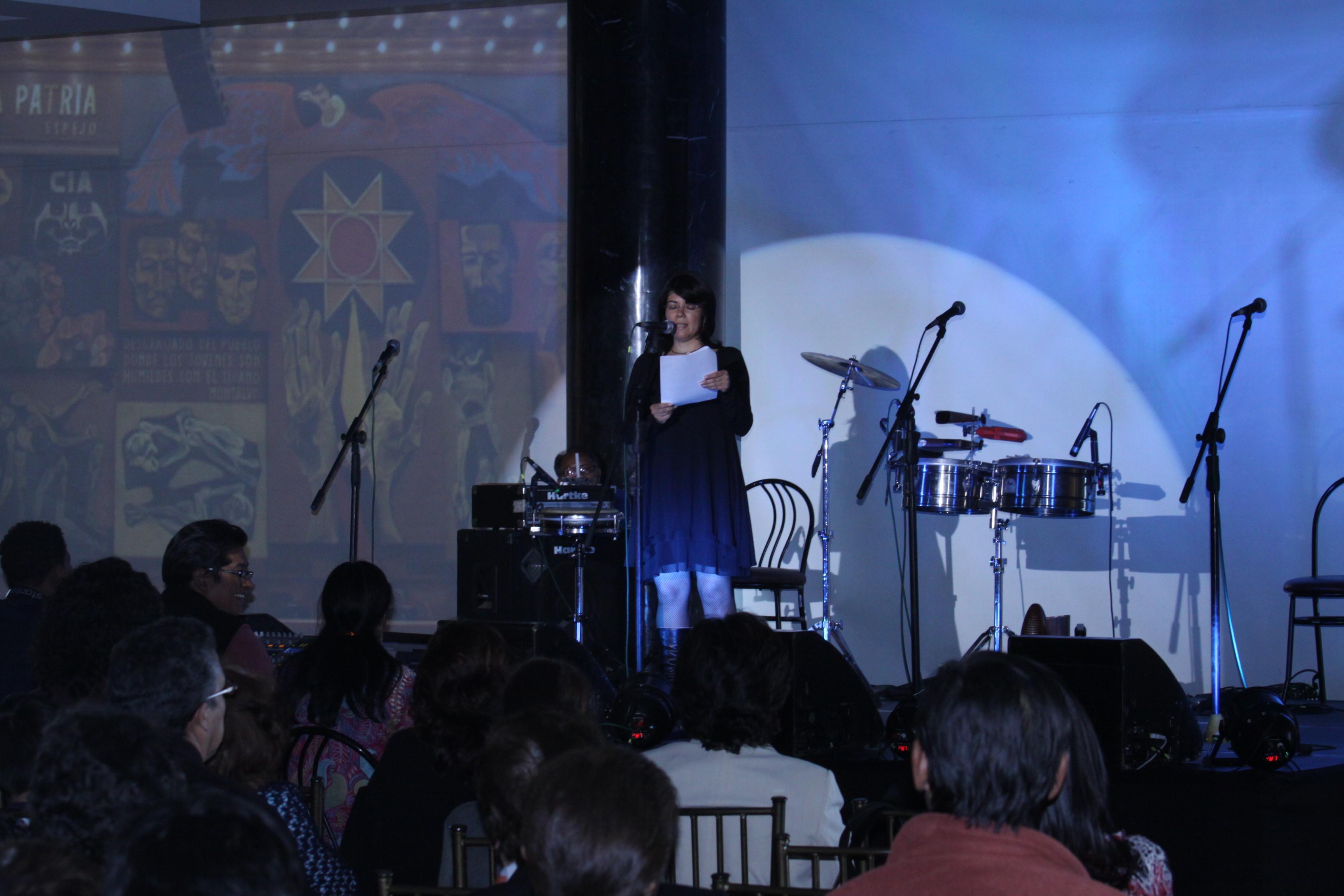 CAPÍTULO 6: EL SACRISTÁN BUSCA RESPUESTAS