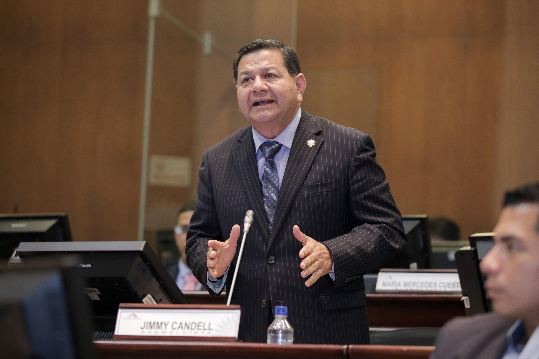 Comisión del Derecho a la Salud, Soberanía Alimentaria  y Educación