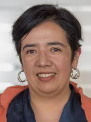 Katalina Barreiro Docente IAEN: Destitución Dilma Rousseff