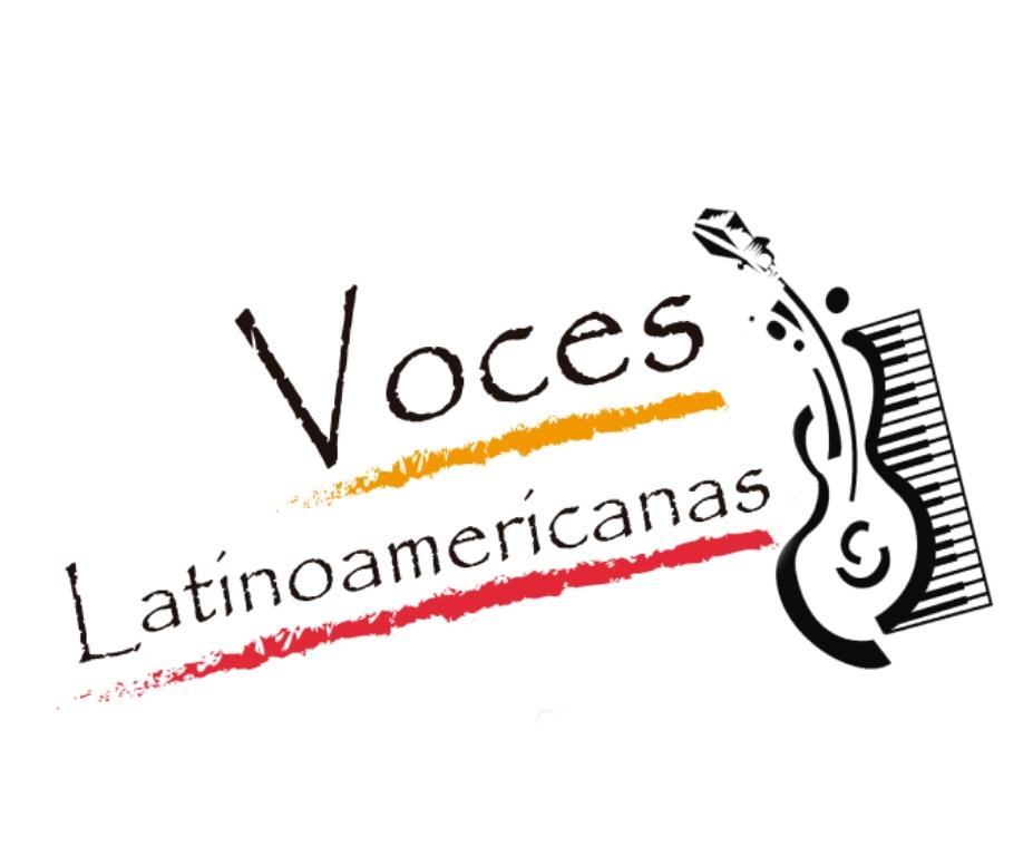 Voces Latinoamericanas-Proyectos de Unidad de América Latina