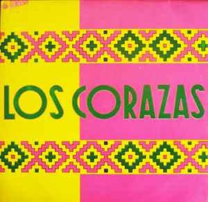 Especial de Los Corazas y Pucará