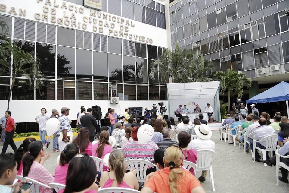 AVANCES LEGISLATIVOS EN TEMAS DE GÉNERO