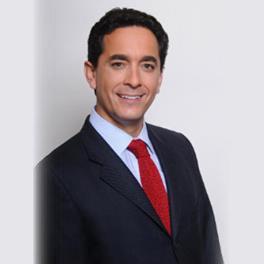 Marco Núñez, Diputado chileno