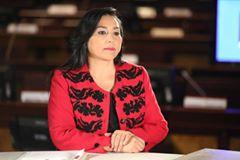 El Rol Fiscalizador y de Control Político de la Asamblea