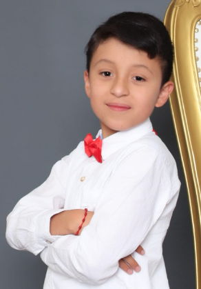 Día del Niño. Aprobación primer informe del CONA