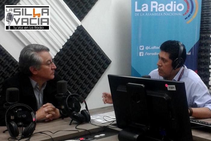 """EL AGRO Y LAS SEMILLAS - Consulta Prelegislativa """"Ley de Semillas"""""""