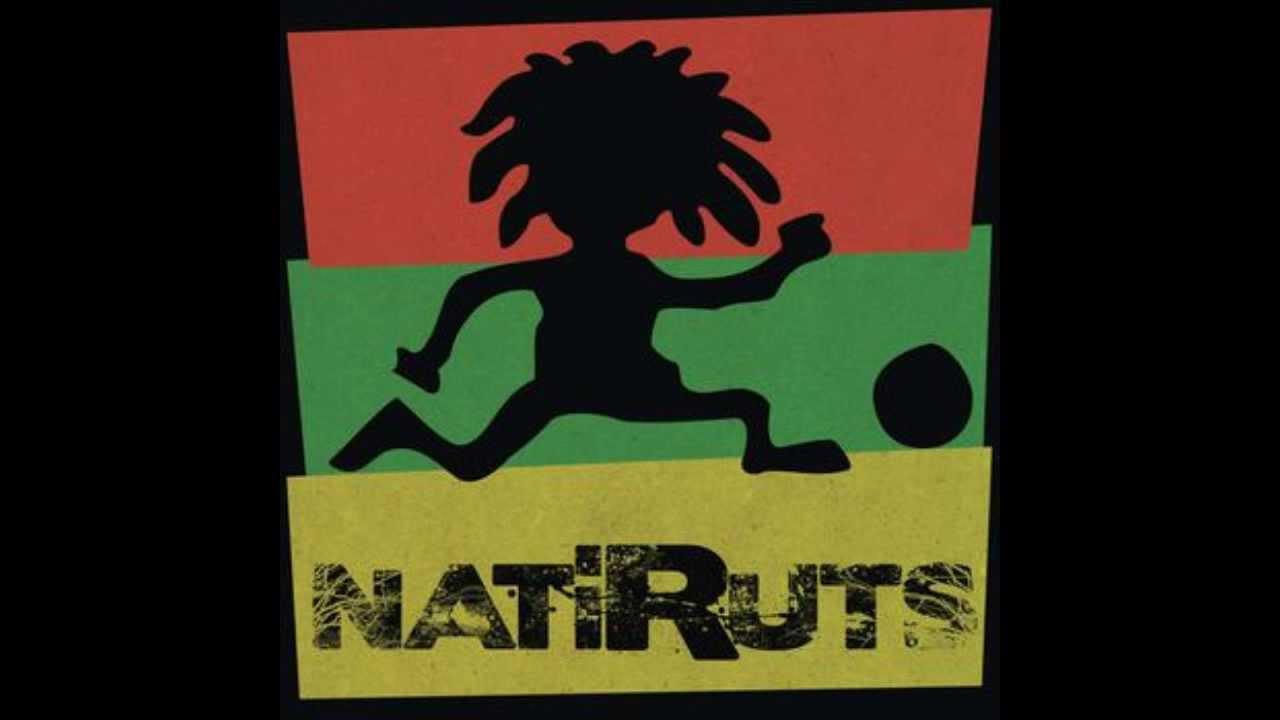Jamaican Roots - Especial Reggae desde Brasil