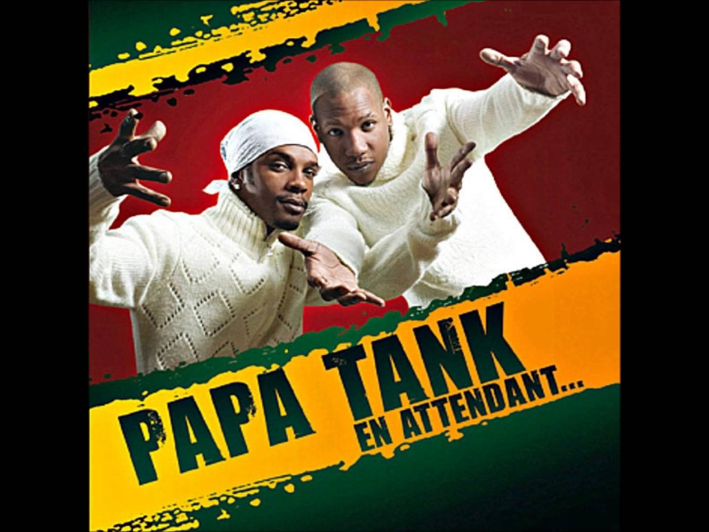 Jamaican Roots - Especial Reggae desde Francia
