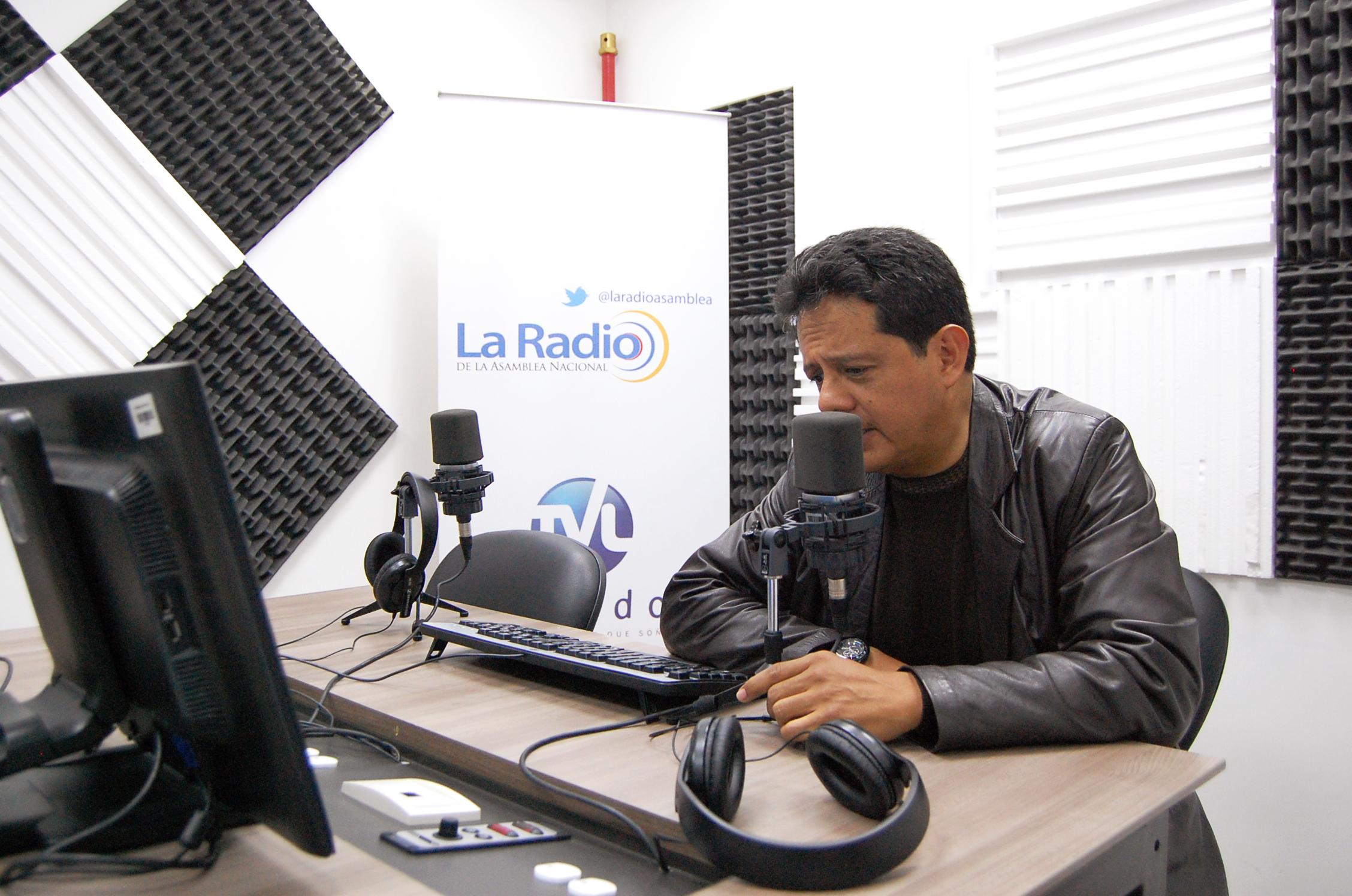 LA MIGRACIÓN Y SU REPERCUSIÓN EN LA COMUNIDAD ECUATORIANA