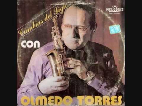 Lo Mejor de Olmedo Torres y Segundo Bautista