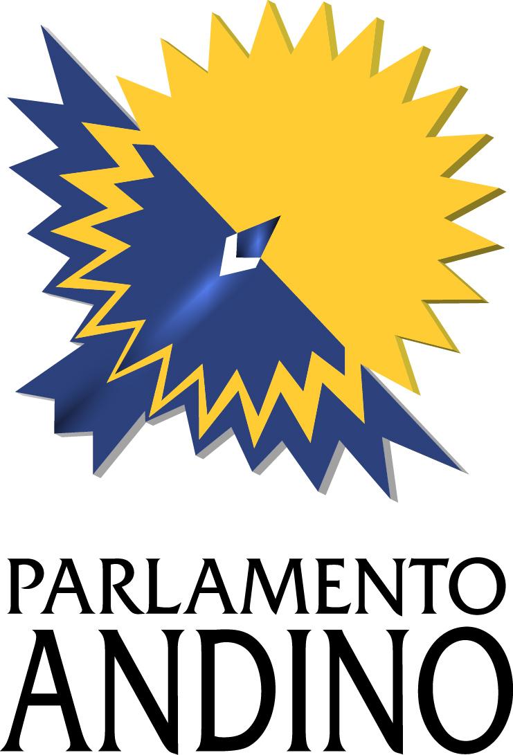 Parlamento Andino