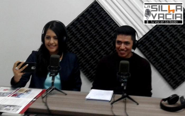 BECAS PARA EL DESARROLLO - Resultado de ENES 2017