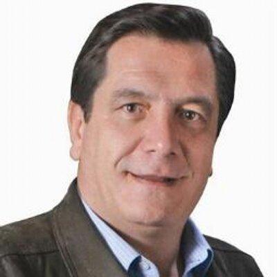 Patricio Donoso, Asambleísta Nacional