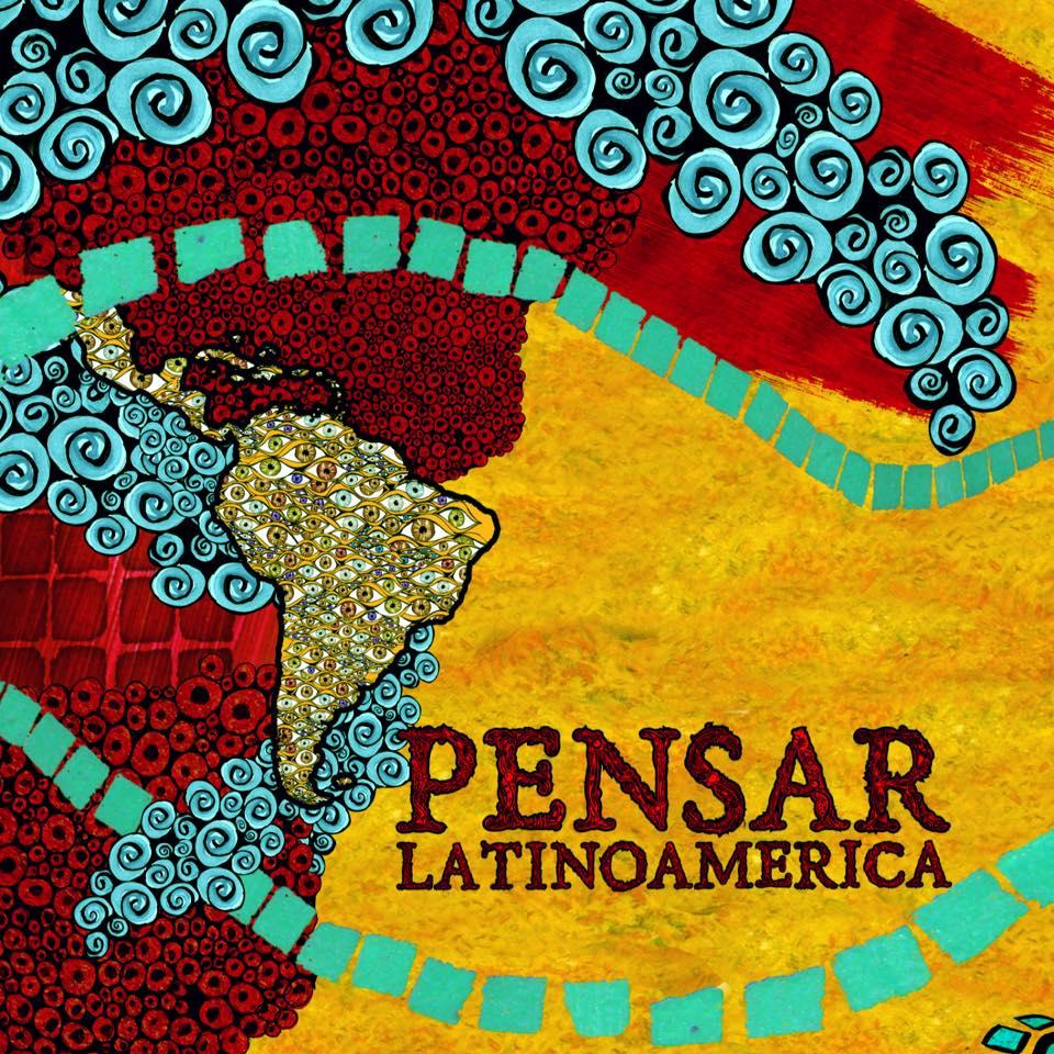 Pensar Latinoamérica