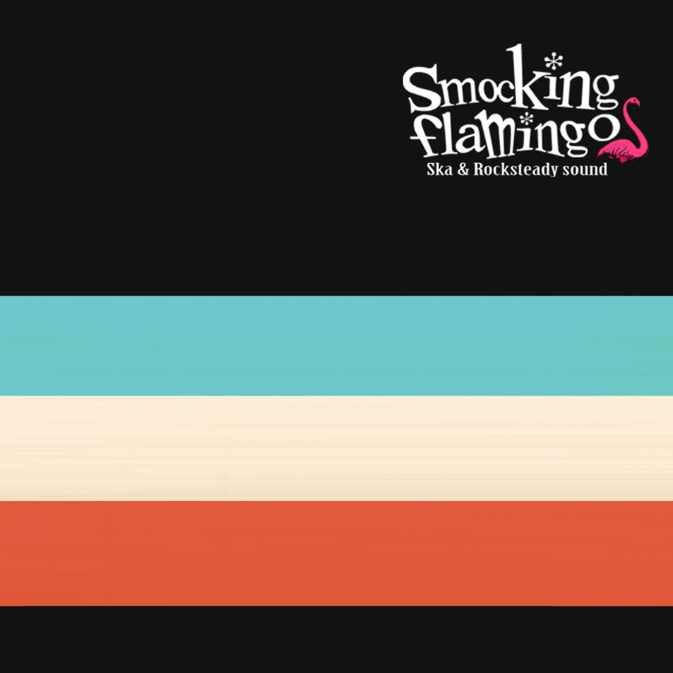 Concierto de Smocking Flamingo