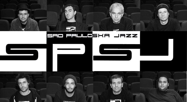 Ska Jazz Live