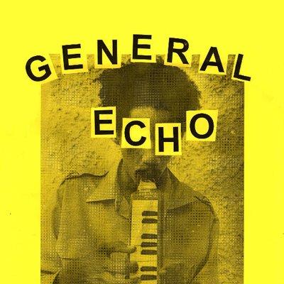 Especial General Echo