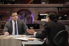 El Rol de la Asamblea Nacional en la Economía del Ecuador