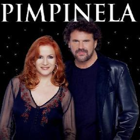 EL TOUR MUSICAL - DUO PIMPINELA