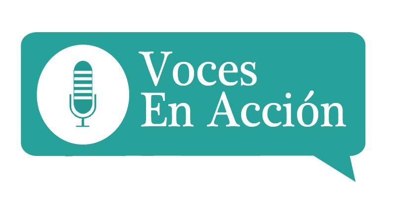 Victoria Planas, Fondo  Catalán de Cooperación para el Desarrollo