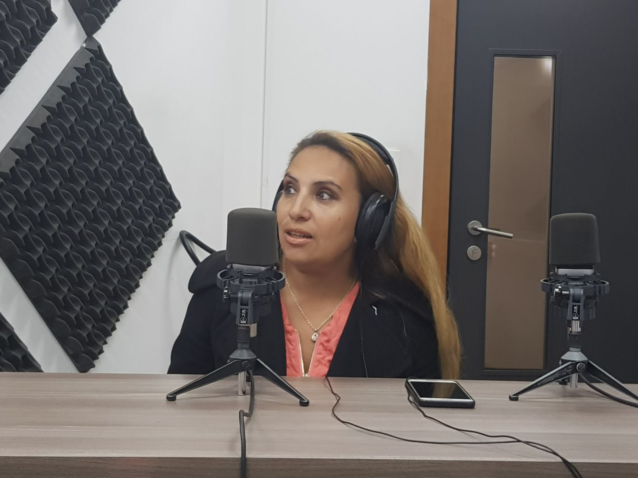 Carolina Lasso: El Deporte Paraolímpico en Ecuador