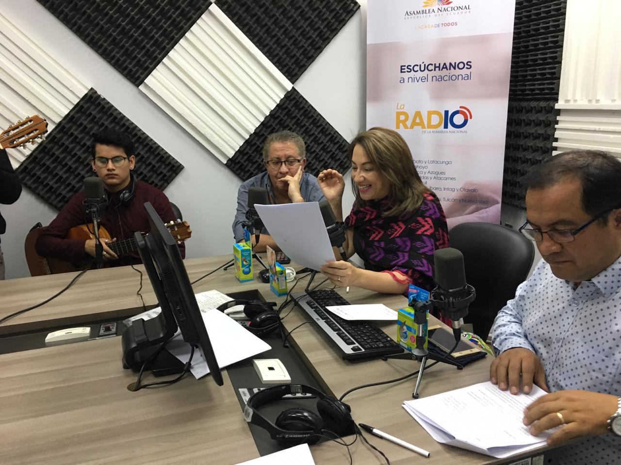 Como la firma de la UE aporta el emprendimiento ecuatoriano