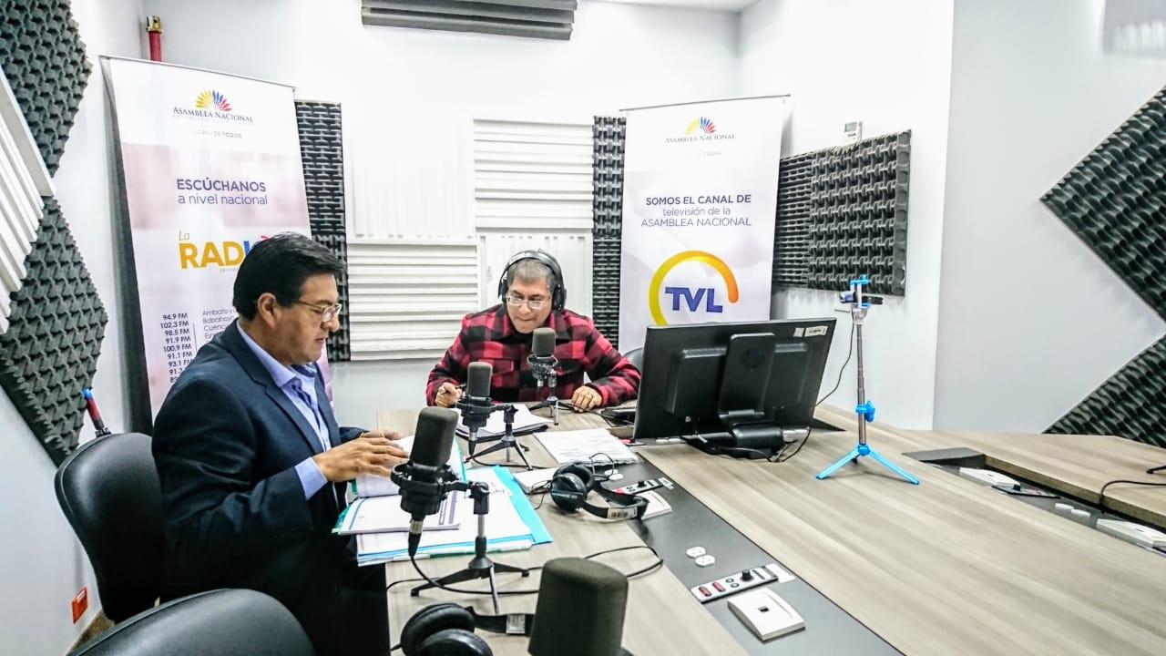 Primer caso de violencia sexual en colegio ecuatoriano llega a la Corte IDH