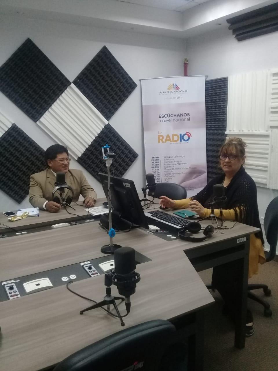 Grupo Parlamentario De Inclusión, Masificación Y Fortalecimiento Del Deporte.