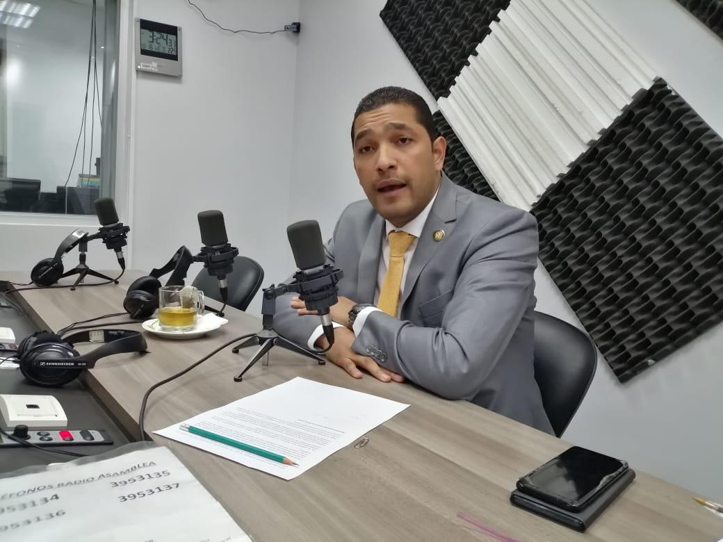 Análisis Constitucional del Diálogo