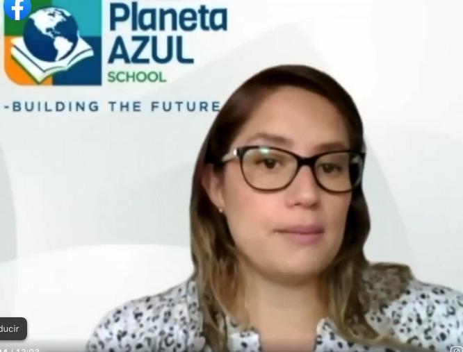 Inicio de Clases: Retos de la Comunidad Educativa Ecuatoriana