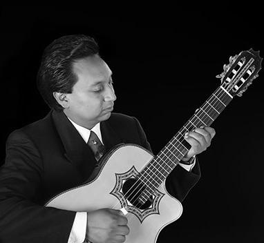 ESPECIAL DE WILSON PÉREZ Y EDUARDO MORALES