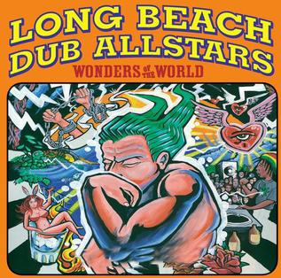 Especial Long Beach Dub Allstars