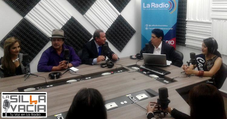 Festividades Andinas - Cultura, Tradición y Gastronomía