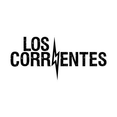 Entrevista a Los Corrientes